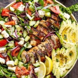 loaded-greek-chicken-avocado-salad-2362475.jpg