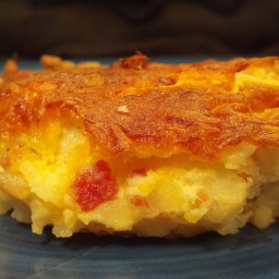 loaded-hash-brown-potatoes.jpg