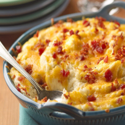 loaded-mashed-potato-casserole-33a7d6cdf04367c0ea706bbe.png