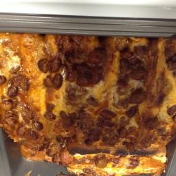 loaded-oven-chili-dog-casserole.jpg