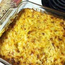 loaded-potatoe-casserole-2.jpg