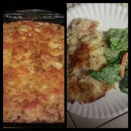 loaded-potatoe-casserole.jpg