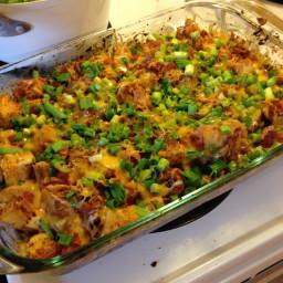 loaded-potatoe-chicken-casserole-3.jpg