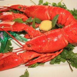 lobster-for-2.jpg