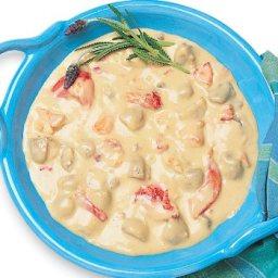lobster-stew-2.jpg