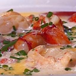 lobster-stew-2379356.jpg