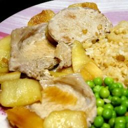 loin-pork-chops-with-apples-4.jpg