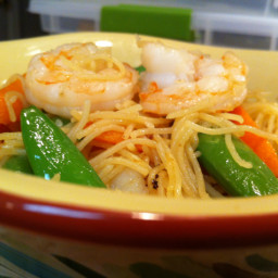long-life-fertility-noodles-with-ha-8.jpg