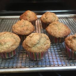 loris-banana-walnut-muffins-4443a9.jpg