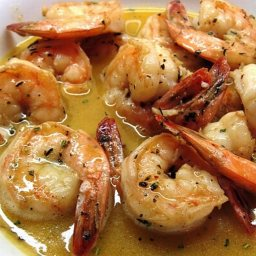 louisiana-barbecued-shrimp.jpg
