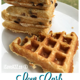 low-carb-and-keto-fluffy-waffles-recipe-2007702.jpg