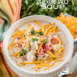 low-carb-chicken-taco-soup-93e7a3-e6ddb2da1ce0b5e1d68f3f57.jpg