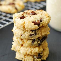 low-carb-chocolate-chip-cookies-1469126.jpg