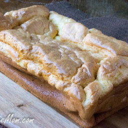 low-carb-cloud-bread-loaf-00ac71-6050c97f99589f5f2700238d.jpg