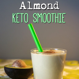 low-carb-keto-vanilla-avocado-almond-smoothie-1724261.jpg