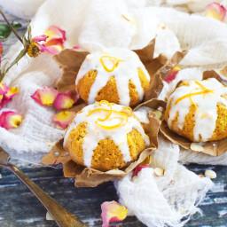 low-carb-orange-cardamom-tea-cakes-1831861.jpg
