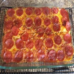 low-carb-pizza-crust-0b0a0868a1fd77f4188d8e96.jpg