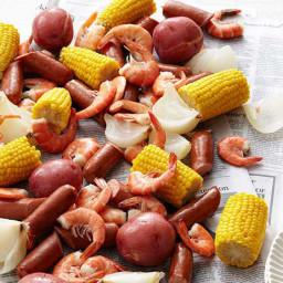 crab boil recipes, page 5 | BigOven