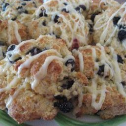 low-fat-blueberry-scones-4.jpg