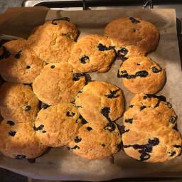 low-fat-blueberry-scones-dd847037f5079b11e131d320.jpg