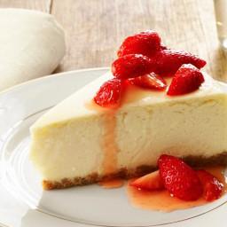 low-fat-cheesecake-4b8e38-4d0ae5dc944da27bce819045.jpg