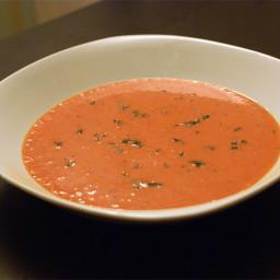 low-fat-creamy-tomato-soup-3.jpg