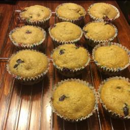 low-fat-high-fiber-blueberry-b-f6a342.jpg