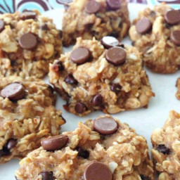 low-fat-low-cal-cookies.jpg