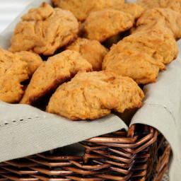 low-fat-sweet-potato-biscuits.jpg