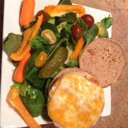 low-fat-turkey-burgers-and-poppysee-2.jpg