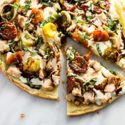 low-fodmap-bruschetta-pizza-with-chicken-1924554.jpg