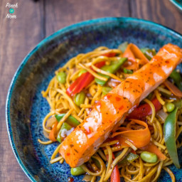 low-syn-ginger-chilli-lime-salmon-with-noodles-slimming-world-2124917.jpg