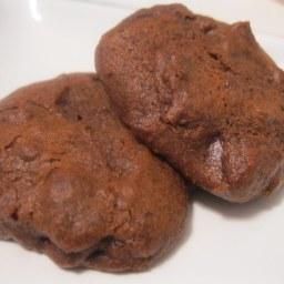 lucy-kibbes-cookies.jpg