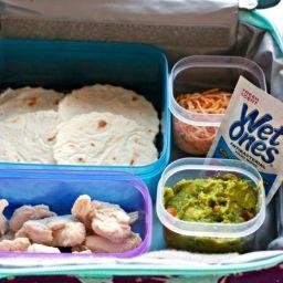 lunch-box-tacos-1345538.jpg