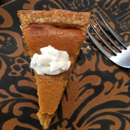 lydias-pumpkin-pie-2485d477df3a8fa5a87b212a.jpg