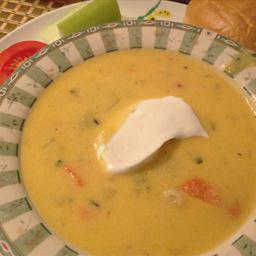 lynns-cheese-soup-2.jpg