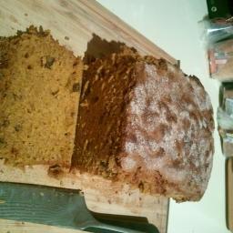 lynns-pumpkin-bread-4.jpg