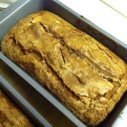 lynns-pumpkin-bread-5.jpg