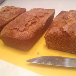 lynns-pumpkin-bread-7.jpg