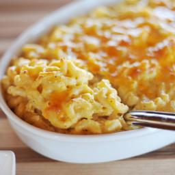 macaroni-cheese-14.jpg