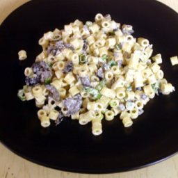 macaroni-salad-like-my-mom-made-2.jpg