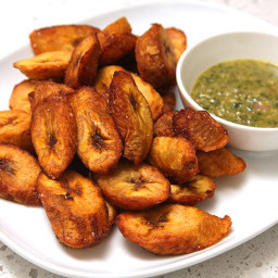 maduros-with-mint-mojo-fried-ripe-plantains-with-garlic-and-mint-sauc...-2634218.jpg