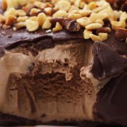 magical-chocolate-bars-1671468.jpg