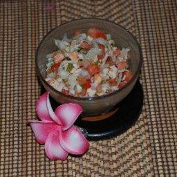 mahi-mahi-ceviche-3.jpg