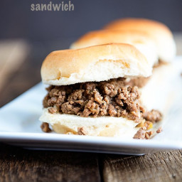 maid-rite-sandwiches-recipe-58c6c1-07e294d34d5c6608a1e22f44.jpg