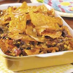 Main - Nacho Bake