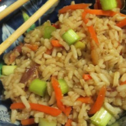 makato39s-bacon-fried-rice-rec-67887f-cbc8dc7e70d02c74ce94a091.jpg