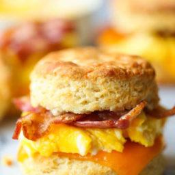make-ahead-breakfast-biscuit-s-890d22-e0ebb18c3cd07212166920e2.jpg