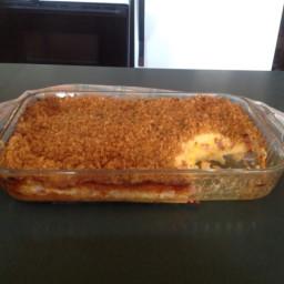 make-ahead-breakfast-casserole-12.jpg