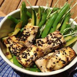 make-ahead-spicy-green-bean-salad-w-2.jpg